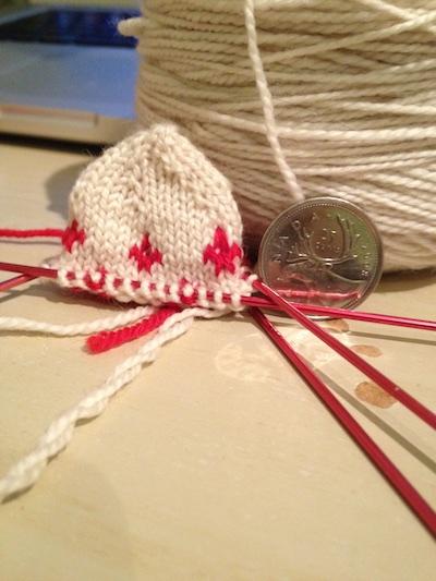 tinyhatmaking1 2014-12-15