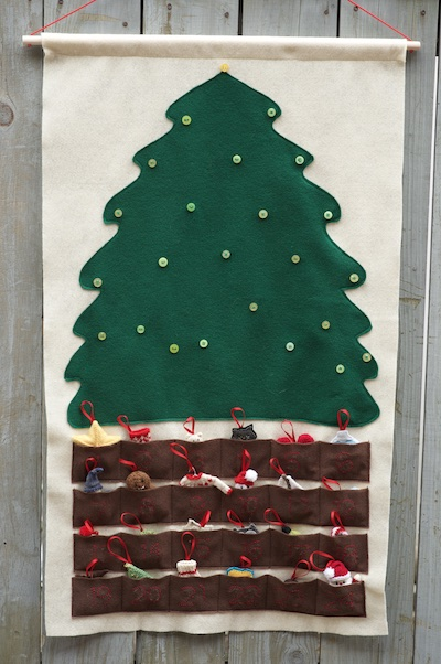 treedonepockets2 2014-12-01