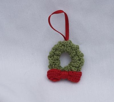 wreath 2014-12-17