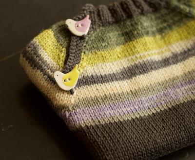 birdiessweater 2015-01-07