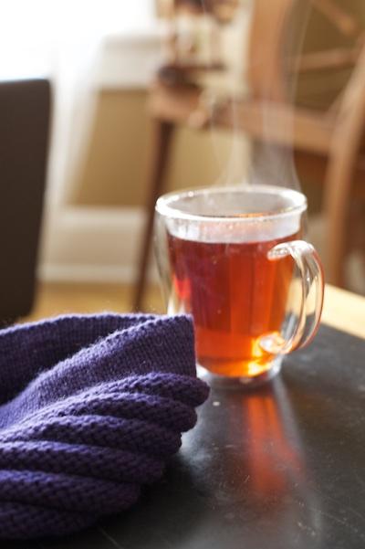 knittingwurmtea 2015-01-19