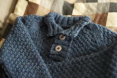 Lousweater4 2015-04-08