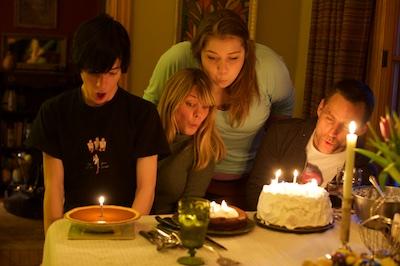 birthdaycandles 2015-04-06