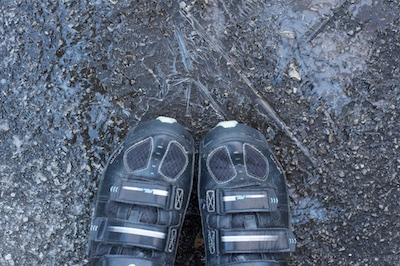 icefeet 2015-04-06