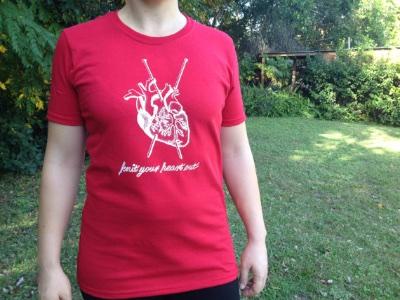 knityourheartout 2015-05-26