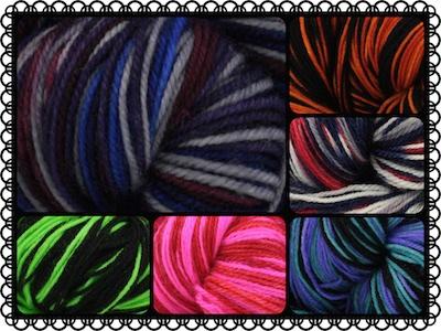 stringtheory 2015-05-15