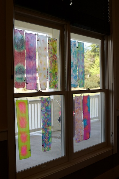 fabric 2015-06-14