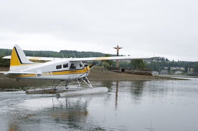 floatplane 2015-06-16