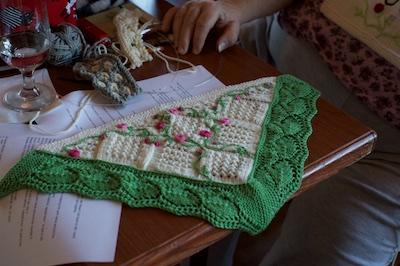 knit1 2015-06-16
