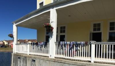 porch 2015-06-16