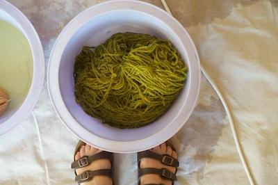 yarn 2015-06-14