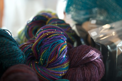 yarn 2015-06-16