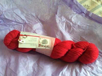 yarntini 2015-06-09