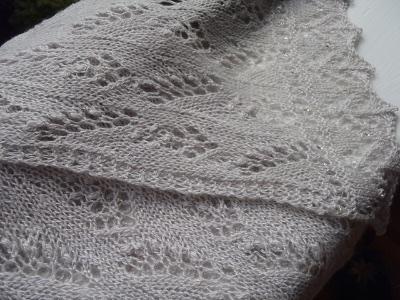 darlenesscarf 2015-07-21