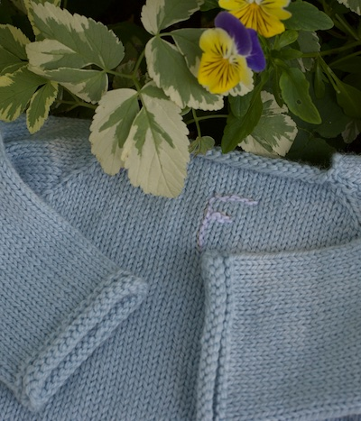 frankiesweater 2015-07-13