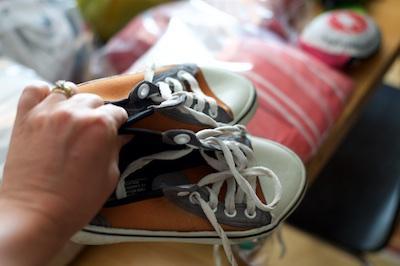 shoes 2015-07-24