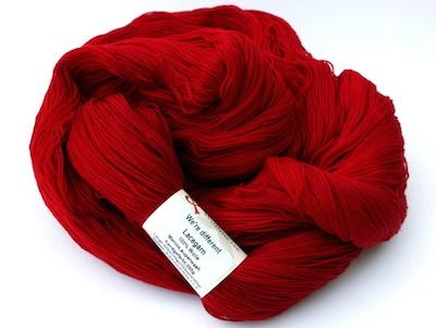woolmeiselace 2015-07-21