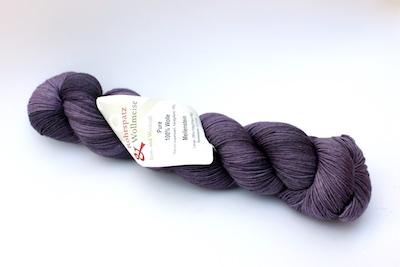woolmeisesock 2015-07-21
