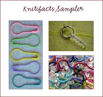 knitfactsampler 2015-08-10