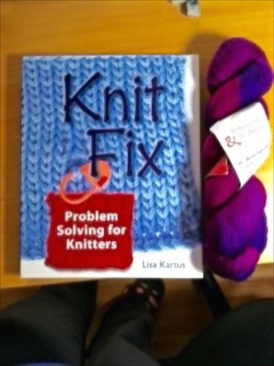 knitfix 2015-08-10