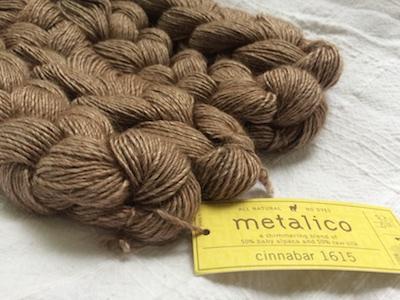metalico 2015-08-28