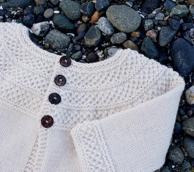nouveaunesweater 2015-08-24