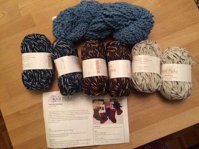 stockingkit 2015-08-28