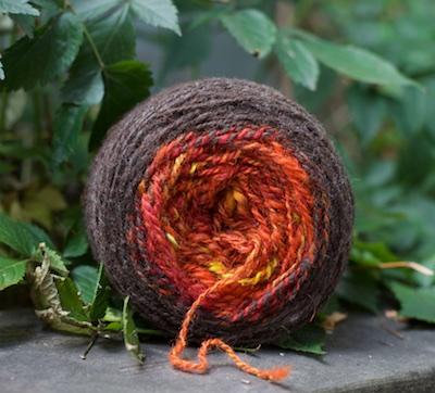 yarnball1 2015-08-11