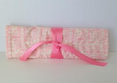 pinkcase 2015-09-08