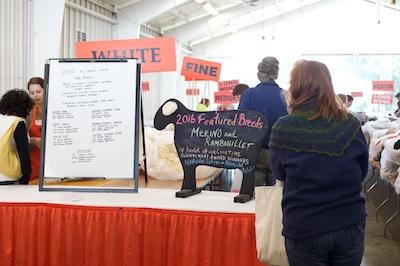 fleeces 2015-10-21