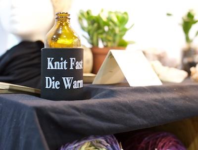 knitfastdiewarm 2015-10-07