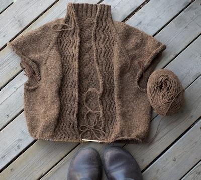 sweater2 2015-10-08