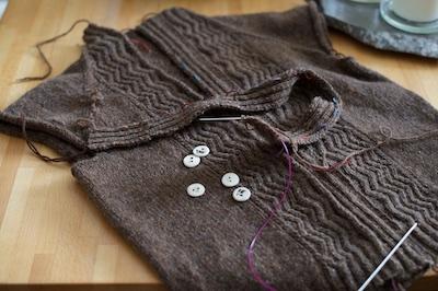 sweater3 2015-10-13