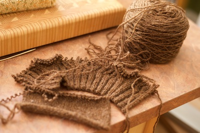sweatercounter 2015-10-02