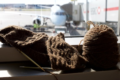 sweaterplane  2015-10-02