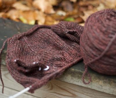 frankiesweaterstart 2015-11-27