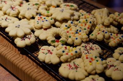 cookies 2015-12-24