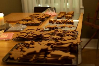cookiesbaked 2015-12-14