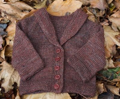 littlesweaterdone 2015-12-02