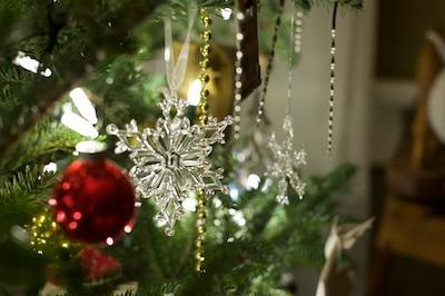 ornaments 2015-12-24