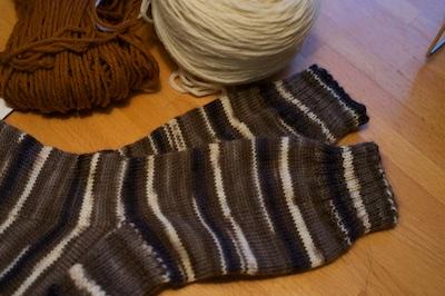 socksdone 2015-12-16