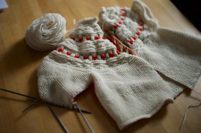 sweatersleeve 2016-02-09