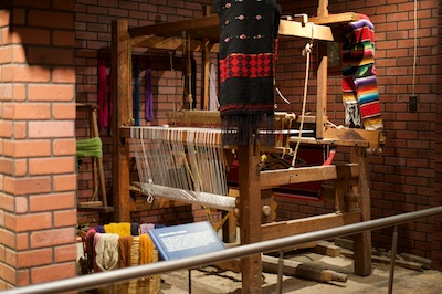 loom16thcentury 2016-03-23