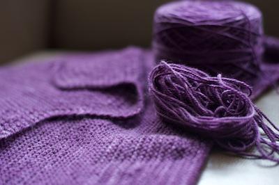 purpleshawl2 2016-04-29