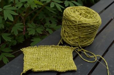 notknitting 2016-05-12