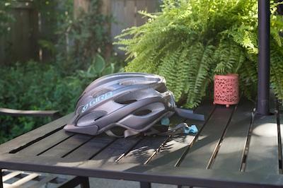 helmet 2016-06-24