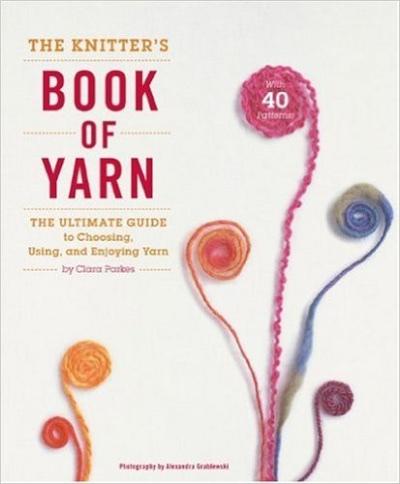 knittersbookof yarn 2016-07-15