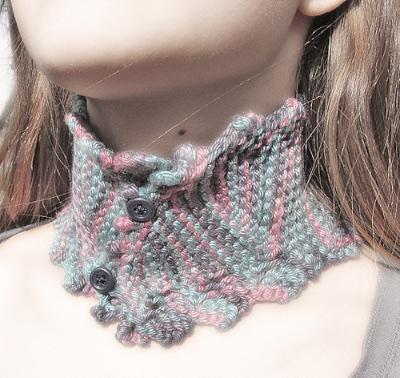 pixiescarf 2016-07-15