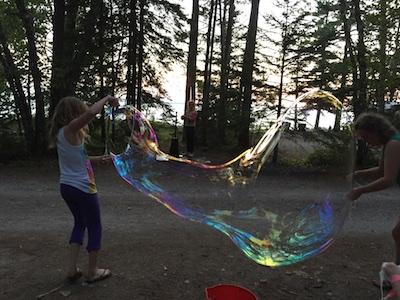 bigbubbles 2016-08-30