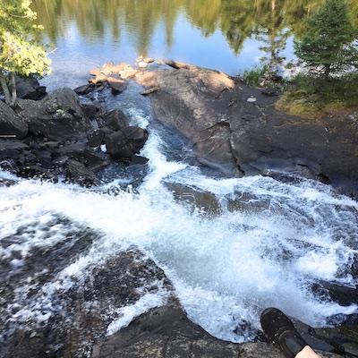waterfalls-2016-09-13
